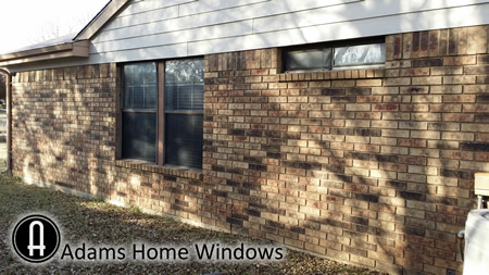Home Window Guy Before And After Pictures